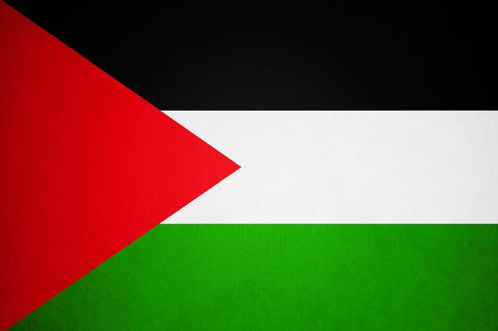 ALWaseet Palestine